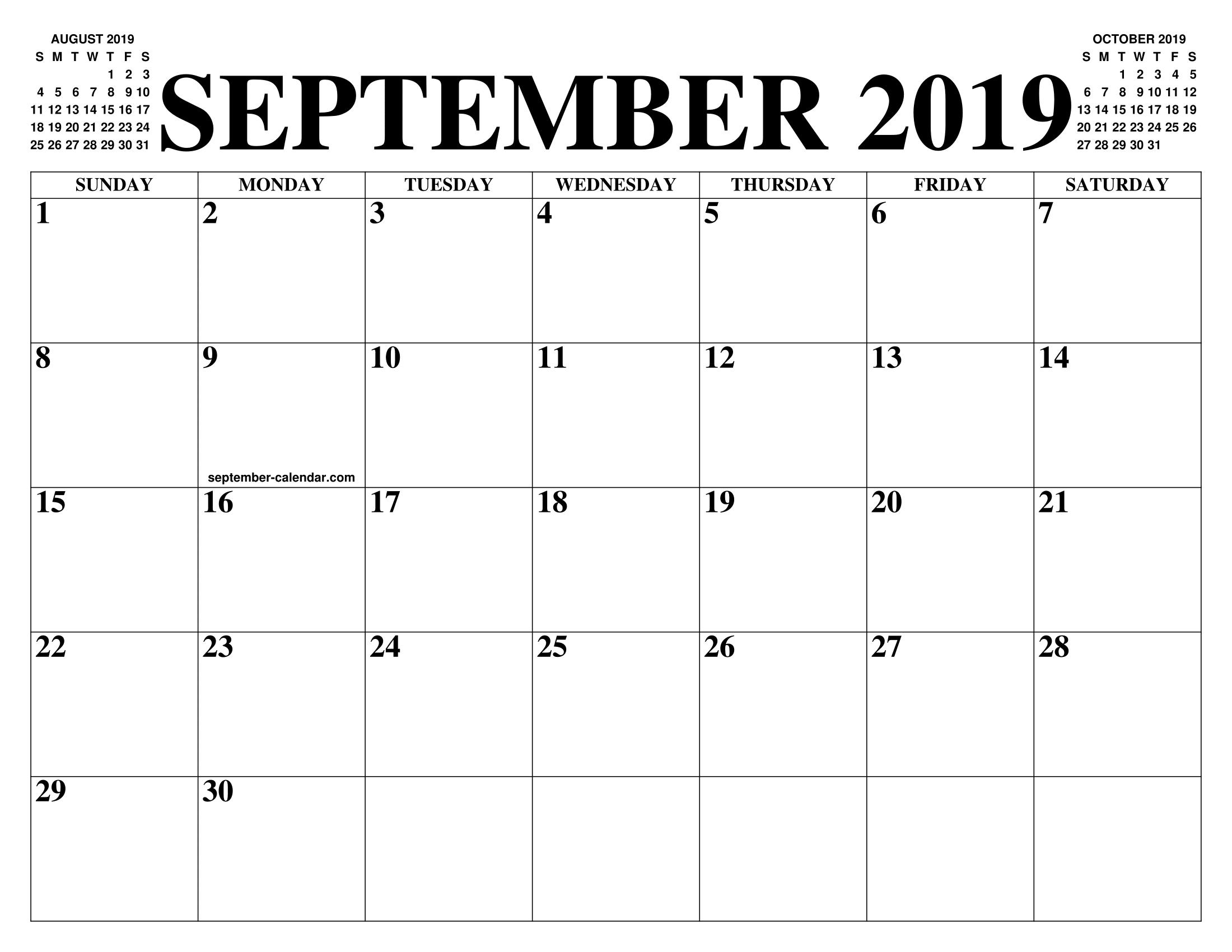 gutscheincode weltbild september 2019